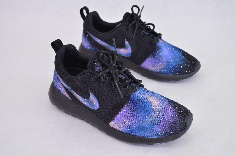 Conçus Nike Roshes