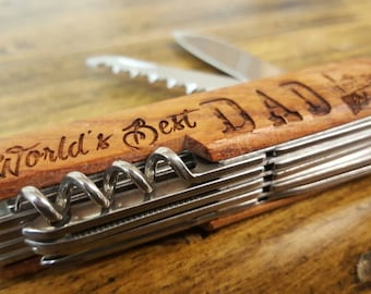 christmas gift, dad pocket tool, multi tool, stocking stuffer, son gift, uncle gift, personalized stocking stuffer gift,
