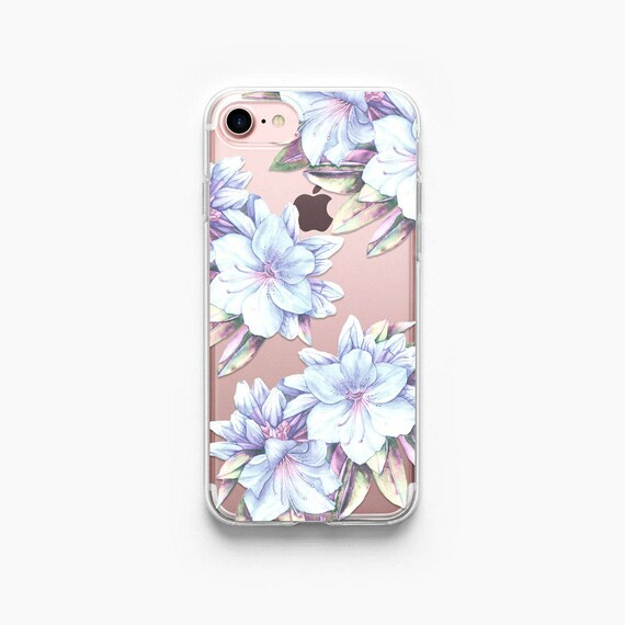 iphone 8 case floral