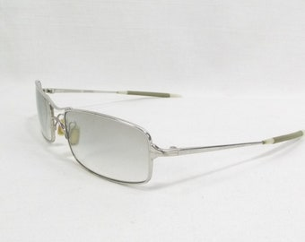 Authentic OLIVER PEOPLES OPX Photochromic Dual S Sunglasses,Japan