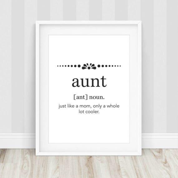 indische beste Tanten
