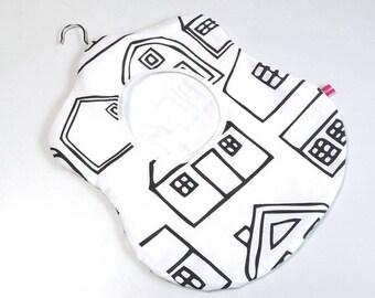 Peg bag Staple Bag clothespin bag