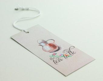 Hang Tags, Garment Tags, Hanging Tag, Custom Swing Tags, Hang Tags Custom, Paper Card, Paper Cardstock, Paper Tags, Free Shipping.