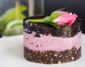 VALENTINE'S LOVE- Food Art - Kitchen Photo - Horizontal Photo - Digital Photo - Digital Download - Instant Download - Wall decor