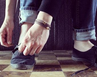 Bracelet femme ethnique