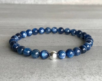 Mens crystal jewelry Etsy