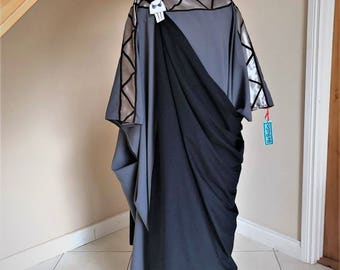 Hades costume ,Halloween costume , Hades cosplay