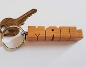 MAIL - Sample Name Keycha...