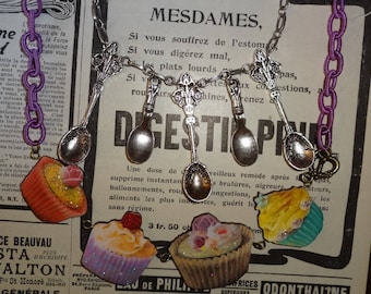 Is it reasonable. (necklaces)