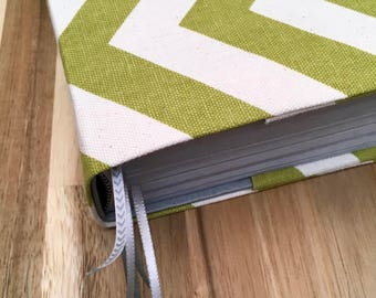 Revised NWT Bible Cover. Green NWT Bible cover. Green chevron jw Bible cover. JW Gifts. jw pioneer gift. jw baptism gift. jw gift for girl.