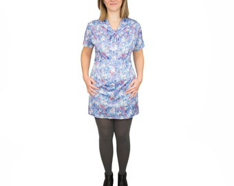 SALE Garden Grove Dress