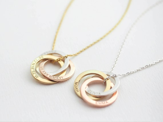 pendant jewelry double in normal gold product white diamond circle lyst necklace effy