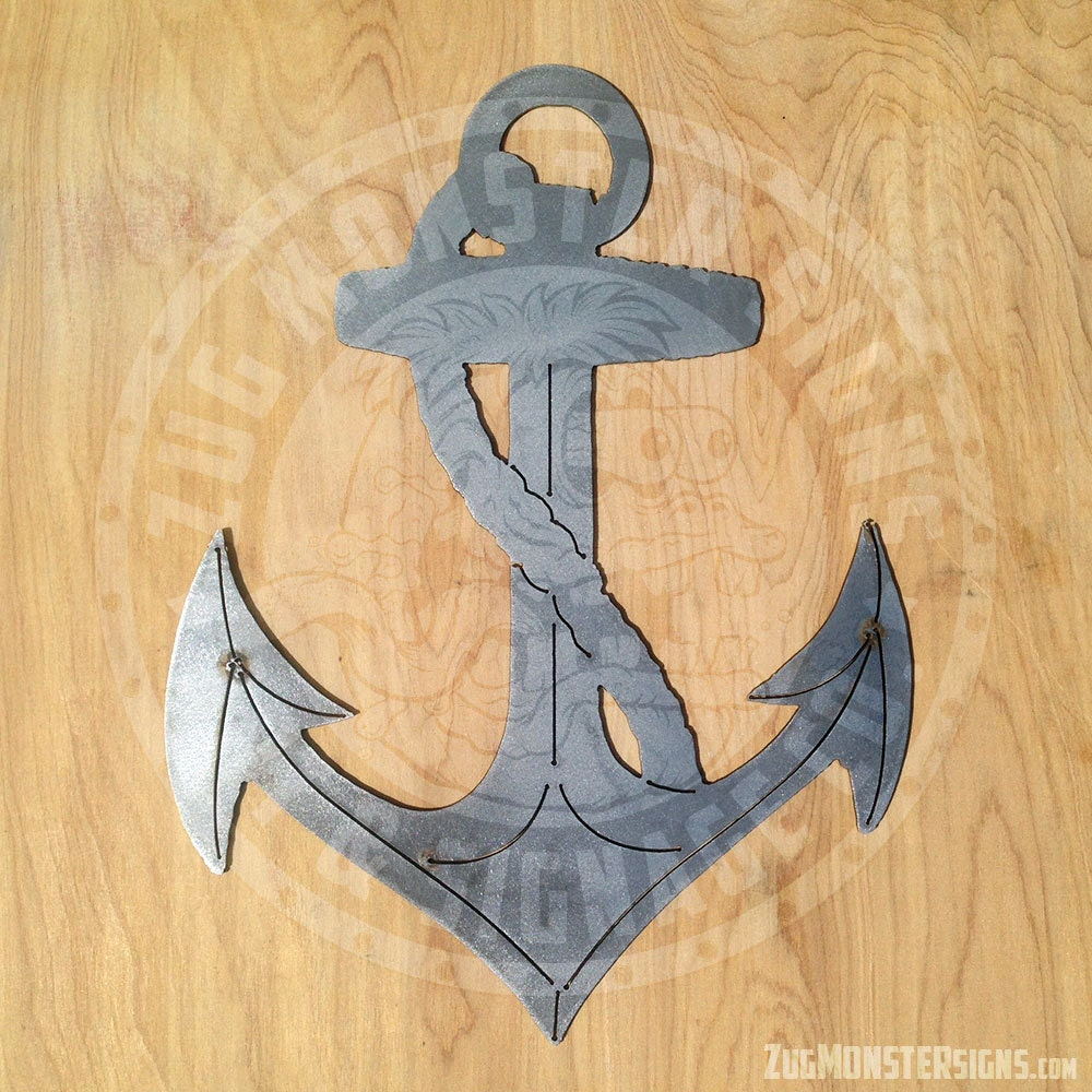 Unique Nautical Wall Decorations Gift - Wall Art Collections ...