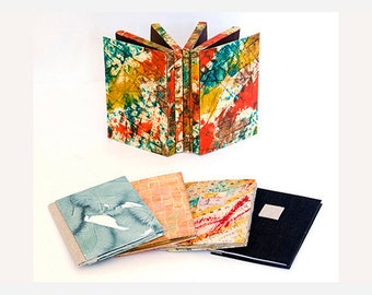 Handmade artist books, Handmade art books, Book art artists, Handcrafted books, Handmade and bound, art books, Handmade books, Artist book