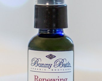 Renewing Skin Serum
