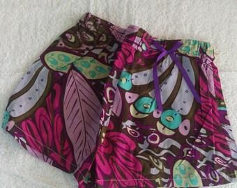 Shorts - size 8