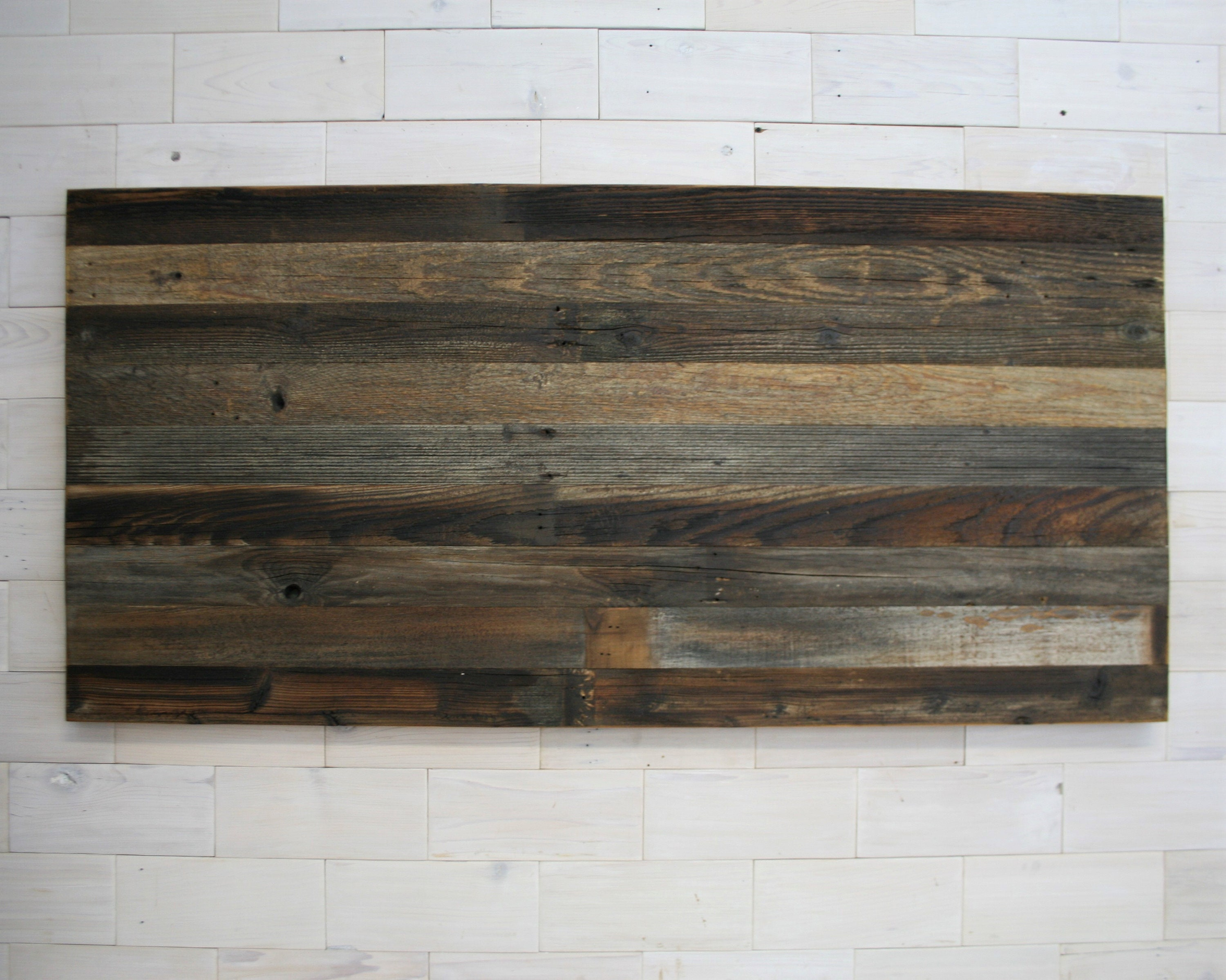 from posts headboard ideas hanging diy fascinating files two trends hall tree and door uncategorized bed old makeover made of
