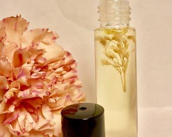 Headache Aromatherapy, caffeine headache, migraine aromatherapy, Goodbye Headache, Essential Oil Blend, TMJ disorder pain relief oil