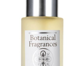 Bouquet Natural Perfume by Botanical Fragrances