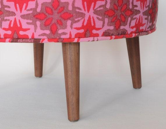 Famoso Marco Muebles Escabel Motivo - Muebles Para Ideas de Diseño ...
