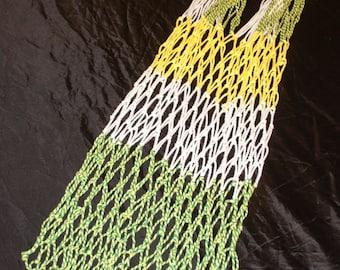 Avoska - Shopping bag #mix-002