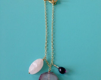 Rosines Delight Necklace
