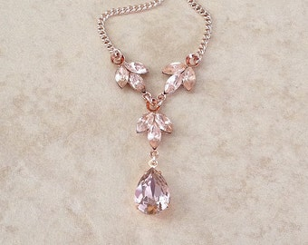 pinterest joy a yaeldesigns wearing of images sense morganite form gem in best jewelry on evokes especially peace necklace
