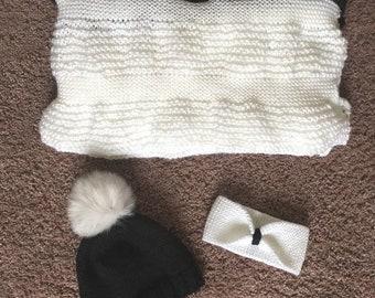 Custom Baby Bundle