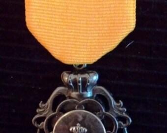 The Royal Order of Aviators