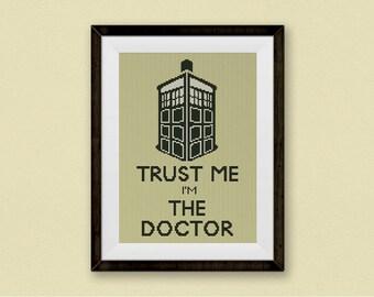 trust me i m dr ozzy pdf