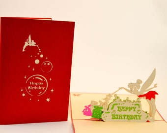 3d birthday cards etsy 3d cards birthday card happy birthday card pop up card 3d birthday m4hsunfo