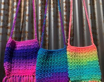 Girly girls purse