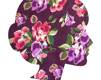 GEORGIA Lucy and Mabs Reusable pad or pantyliner / Made to Order