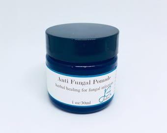 Anti Fungal Pomade