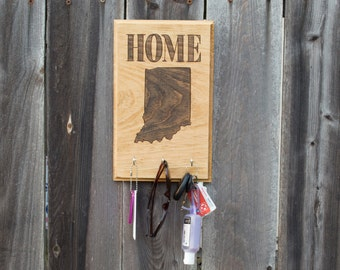 HOME State Key Holder