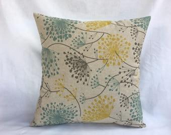 Cushion Covers   Throw Pillows   Couch Pillows   Home Decor Pillows   Sofa  Pillows