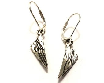 Earrings 177EB