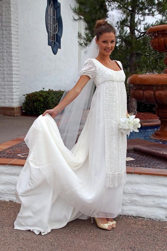 Ausgezeichnet Brautkleider In Albuquerque Nm Bilder - Brautkleider ...