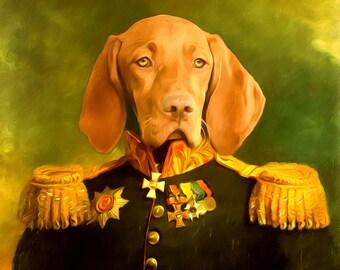 custom pet portrait, pet loss gifts, pet portrait custom, dog portrait, pet portrait, cat portrait, custom portrait, pet memorial