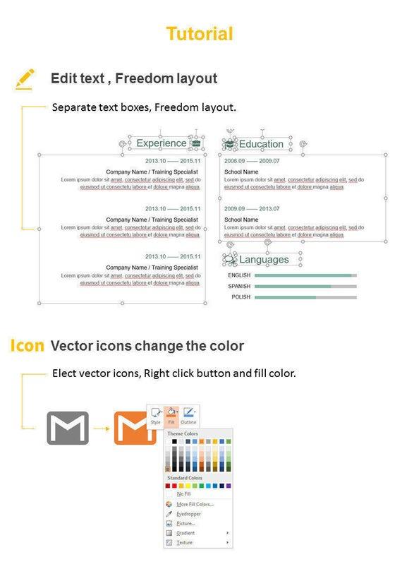 Ausgezeichnet Grundlegende Lebenslauf Vorlage Microsoft Word 2003 ...