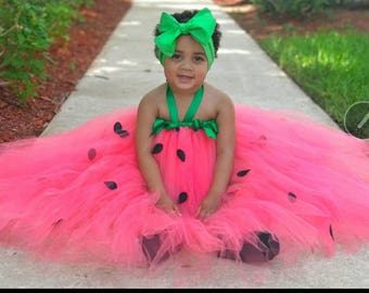 Watermelon Tutu Costume Watermelon Costume Baby halloween Costume baby tutu costume Tutu Halloween Watermelon dress Watermelon tutu  sc 1 st  Etsy & Purple Princess Costume / Purple Princess Tutu / Halloween