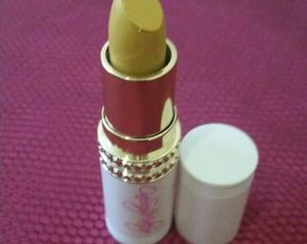 OSM- Spotlight lipstick