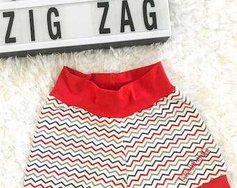 SHORTS, Sailor shorts, Zigzag shorts, 4 yeras old, 104 size, shorties, kids shorts, toddler shorts, Sailor outfit, summer shorts