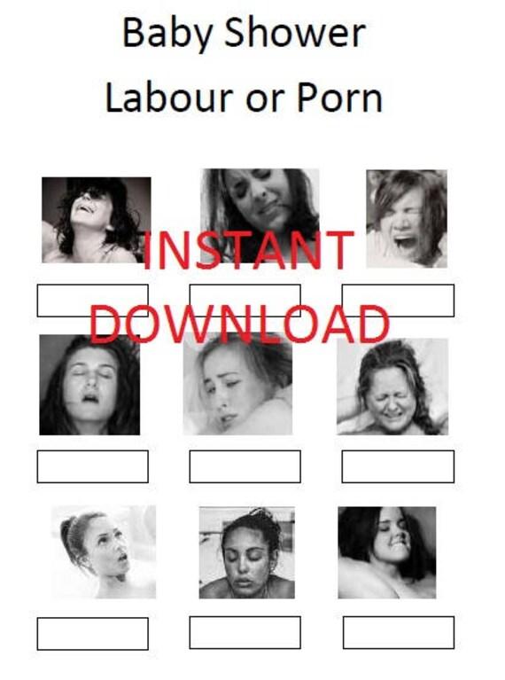 nasty free porn bath