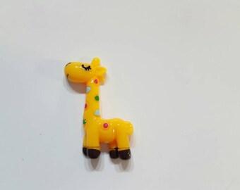 Giraffe Needle Minder