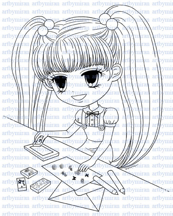 brianna name coloring pages - photo#34