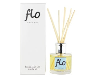 Reed diffuser - Serenity