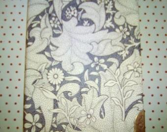 Book influence William Morris