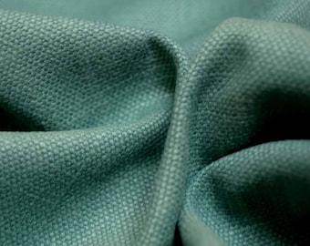 Brubeck Jade Richloom Fabric