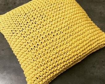 Deco Pillow 50 x 50 cm